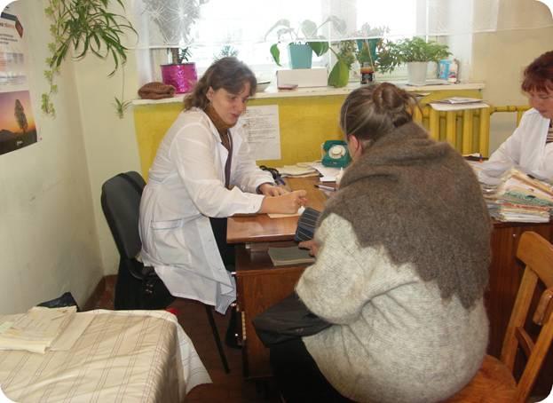 Номер регистратуры поликлиники мвд краснодар